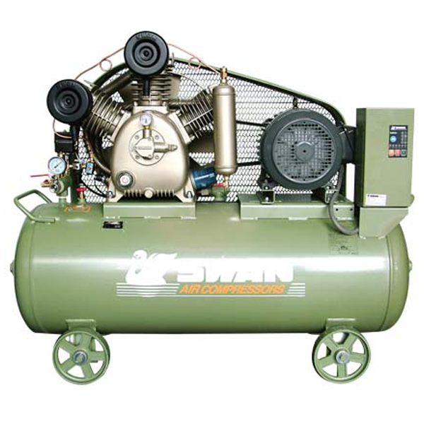 Buying an Airbrush Compressor?